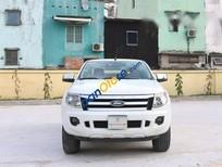Cần bán xe Ford Ranger XLS AT đời 2014 chính chủ