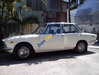 Bán Mazda 1500 Deluxe năm sản xuất 1991, màu trắng, 85tr