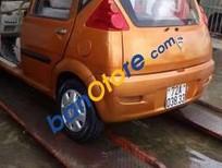 Cần bán xe Vinaxuki Hafei sản xuất 2008, 65 triệu