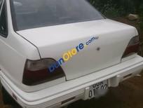 Bán Daewoo Cielo năm sản xuất 1995, giá 42tr