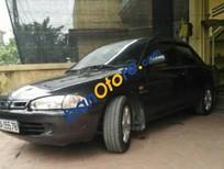 Bán Mitsubishi Proton đời 1999, màu xám, xe đẹp, máy chạy tốt