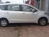 Suzuki Ertiga Quảng Ninh, giá tốt 0904430966