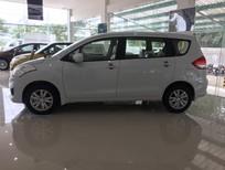 Suzuki Ertiga 2017, nhập khẩu Châu Âu, Suzuki Vũng Tàu khai trương