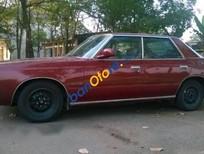 Cần bán Toyota Crown năm 1980 giá tốt