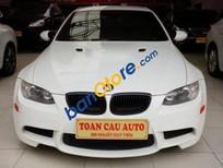 Bán xe BMW M3 4.0 AT sản xuất 2009, nhập khẩu