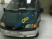 Bán Ford Transit năm 2000, giá tốt