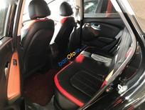 Xe Hyundai Tucson 2.0 AT năm 2010, màu đen, nhập khẩu chính hãng, 690 triệu