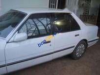 Xe Kia Concord đời 1986, màu trắng, 80 triệu