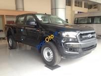 0945514132 hỗ trợ trả góp tại Bắc Kạn với chiếc Ford Ranger XL 4x4, giá rẻ nhất