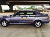 Bán Honda Civic đời 2000 còn mới, xe sử dụng kĩ, vận hành an toàn