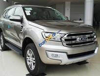 Đại lý xe Ford An Đô bán Everest Titanium mới 100%, hỗ trợ trả góp tại Cao Bằng, xe nhập Thái Lan