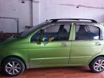 Bán Daewoo Matiz năm sản xuất 2004, nhập khẩu