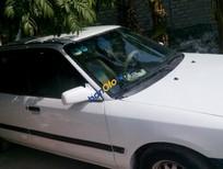 Cần bán Mazda 323 sản xuất năm 1995, màu trắng, 62tr