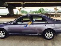 Bán Honda Civic sản xuất 2000, màu tím còn mới, giá 170tr