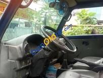 Bán xe tải Hyundai 1.25 tấn đời 1995, màu xanh - LH 0902779857