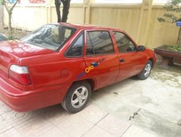 Cần bán xe Daewoo Cielo đời 1996, nhập khẩu, xe số sàn, máy xăng