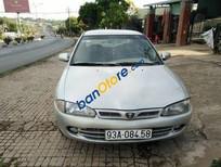 Bán Mitsubishi Proton MT sản xuất 1998, giá tốt