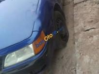 Cần bán lại xe Daewoo Espero năm 1997, màu xanh lam, nhập khẩu nguyên chiếc còn mới