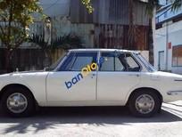 Bán ô tô Mazda 1500 sản xuất 1989, màu trắng chính chủ