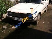 Bán Mazda 1200 năm sản xuất 1980 chính chủ