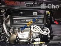 Bán ô tô Mercedes GLA45 AMG đời 2015, màu đen, xe nhập còn mới