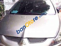 Cần bán xe cũ Mitsubishi Grandis AT sản xuất 2008 số tự động, giá 550tr