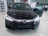 Honda Accord mới 2018, ưu đãi lớn. LH: Ms Phương 0989.899.366 Honda Ôtô Cần Thơ