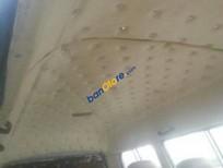 Bán Kia Pregio đời 2002, xe nhập, giá 78tr
