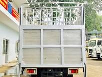Xe tải thùng chở gia súc Isuzu 7.4 tấn chính hãng – Mua Isuzu FVR34Q (4x2) 7.4 tấn tặng 100L dầu nhớt