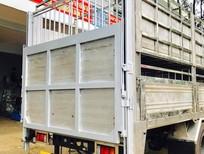 Isuzu xe tải thùng chở gia súc 7.4 tấn , xe tải thùng chở gia súc Isuzu 7.4 tấn, xe tải thùng chở gia súc Isuzu F-SERIES