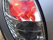Chevrolet Captiva xe gia đình Đà Lạt