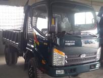 Bán xe Benz VB350 Lâm Đồng, giá 435 triệu
