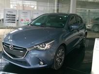 Mazda 2 All New 1.5 Hatchback 2017 giá tốt nhất Hà Nội. Hotline: 0973.560.137