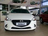 Bán Mazda 2 1.5 Sedan All New 2018 giá tốt nhất Hà Nội