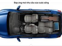 Cần bán xe Chevrolet Trax LT 2017, màu xanh lam, xe nhập, giá 769tr. LH 0941.266.662 ĐỂ NHẬN GIÁ TỐT