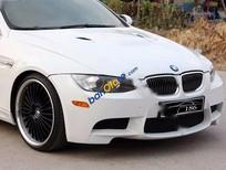 Bán xe cũ BMW 3 Series 335i đời 2008, màu trắng, nhập khẩu chính hãng