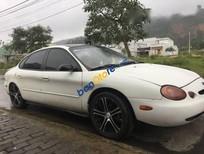 Bán Ford Taurus đời 1997, màu trắng chính chủ