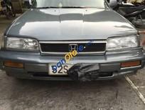 Bán xe cũ Honda Acura đời 1998, chạy êm