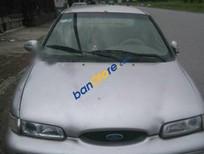 Cần bán xe Ford Contour sản xuất 1996, đăng kiểm còn, điều hoà mát