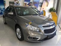 Chevrolet Cruze LT đời 2017, giá cạnh tranh, ưu đãi khủng, LH ngay 0901.75.75.97- Mr. Hoài để được giá tốt