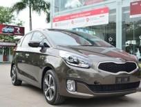 Kia Vũng Tàu bán Kia Rondo 2.0L GAT 2017 mới 100%