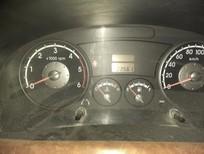 Cần bán Kia Bongo III đời 2006, đk lần đầu 2009, xe nhập khẩu
