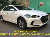 vay mua xe Elantra 2017 quảng ngãi , LH : TRỌNG PHƯƠNG - 0935.536.365