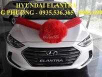 Bán xe Hyundai Elantra quảng ngãi, LH : TRỌNG PHƯƠNG - 0935.536.365