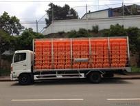 Ô Tô Miền Nam – Bán xe tải Hino FG chở gia cầm với thủ tục trọn gói, nhanh gọn, tiện lợi