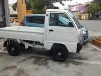 Cần bán Suzuki Super Carry Truck 2017, màu trắng