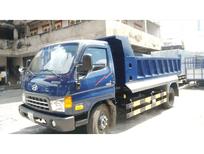 Bán Hyundai HD 99 2016, nhập khẩu chính hãng