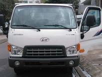 Bán Hyundai HD 99 đời 2016, nhập khẩu giá cạnh tranh