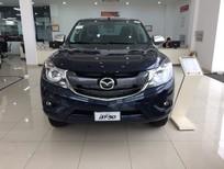 Mazda Hải Phòng - Mazda BT50 2017 - Giảm giá công bố và gói quà tặng trị giá hơn 45tr, liên hệ 0961251555