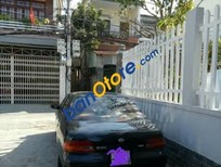 Cần bán lại xe Nissan Bluebird SSS 1993